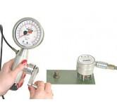 PATHandy adhesjonstester