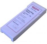 Airlog testsett for luftkvalitet
