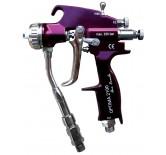 Optima 2100 Air-Combi HT sprøytepistol (250 bar)
