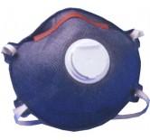 5000 serien spesial  filtermasker