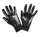 Polytril Top polyamid/nitril hanske