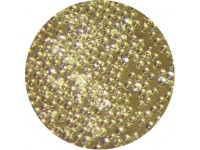 Impact glasskuler