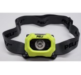 Peli 2755 LED Zone 0