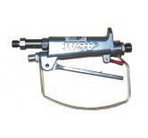 Combo InLine HT pistol