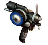 14E metalliseringspistol