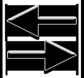 Omregningstabell Mesh/Micron/Millimeter