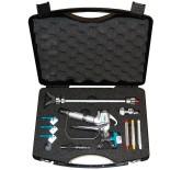 T360 Paint sprayers kit 250 bar