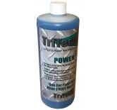 TriTector pumpebalsam