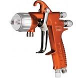 4100B Xtreme trykk sprøytepistol