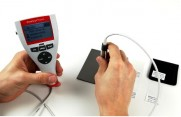 ElektroPhysik_MiniTest_7X5_serien_kalibrering