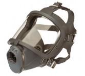 Helmasker