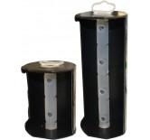 Deltec QuickMask Dispenser