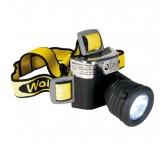 HT200 LED hodelykt (Ex sone 0)